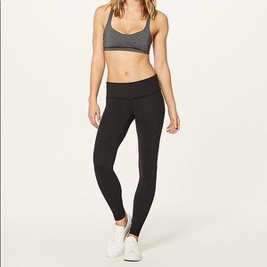 """2feb3ce0f lululemon athletica Pants - Wunder Under Low-Rise Tight Full-On Luon 28"""""""